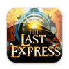 The Last Express App